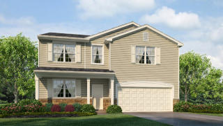 The Northwest Plan in Crystal Lakes, Egg Harbor Township, NJ