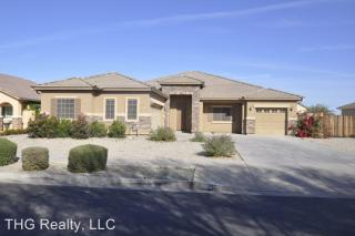 21748 E Escalante Rd, Queen Creek, AZ