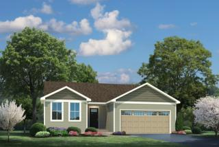 Plan 1296 in Wallington Meadows, Cicero, NY