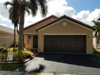 4425 Mahogany Ridge Dr, Weston, FL
