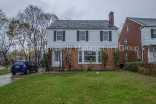 3558 Gridley Rd, Shaker Heights, OH
