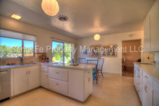1041 Mansion Ridge Rd, Santa Fe, NM