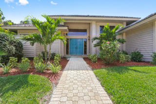 6118 Creekside Trl, Jupiter, FL