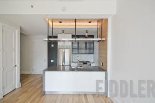4441 Purves St #2003, Long Island City, NY