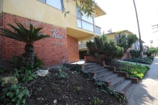 1004 Arroyo Dr #10, South Pasadena, CA