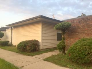 5616 Troy Villa Blvd, Huber Heights, OH