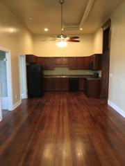 362 W Fort St #2, Farmington, IL