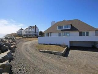 6 Dickens Row, Scituate, MA