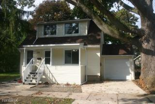 Apartments For Rent in Ingham County, MI - 308 Rentals | Trulia