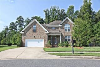 1303 Merry Cat Ct, Chesapeake, VA