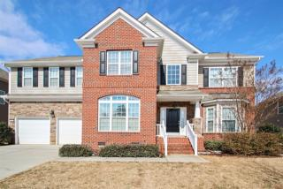 409 Stowe Rd, Belmont, NC