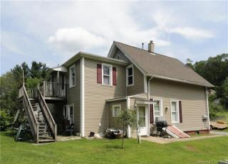 129 Summit St #2, Norwich, CT