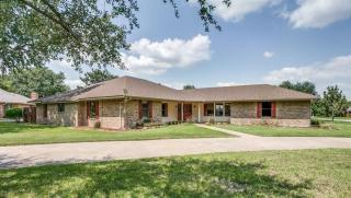 4850 Countryside Ct W, Fort Worth, TX