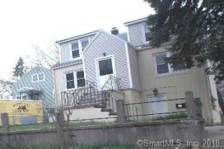 48 Hungerford Ave, Waterbury, CT