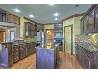 9952 S 79th East Ave, Tulsa, OK