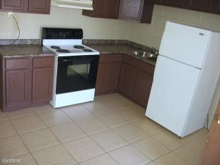 Greenville Ms Apartments For Rent 4 Rentals Trulia