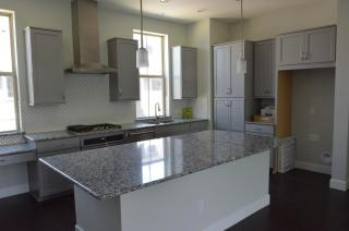 Apartments Near El Centro College 256 Rentals Trulia
