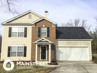 5 Sedgelane Ct, Greensboro, NC