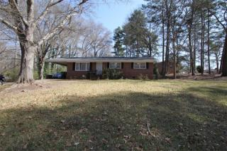 Houses For Rent In Spartanburg County Sc 82 Homes Trulia