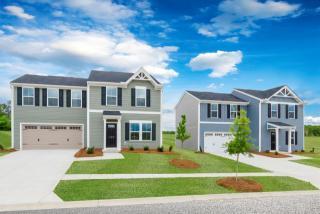 Greenville Sc Real Estate Homes For Sale Trulia