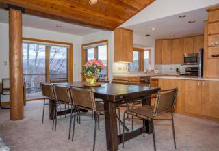144 Meadow Rd, Snowmass Village, CO