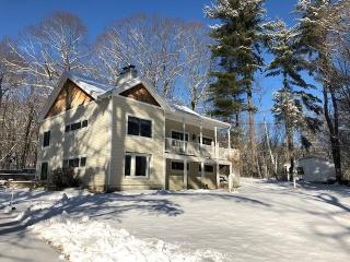 424 Fowler Rd, Northbridge, MA