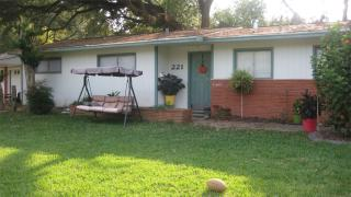 Apartments For Rent In Lake Jackson Tx 29 Rentals Trulia
