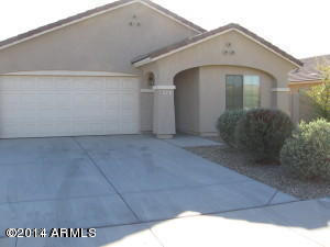 946 S 166th Ave, Goodyear, AZ