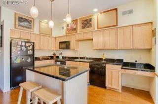 Apartments For Rent in Superior, CO - 118 Rentals | Trulia