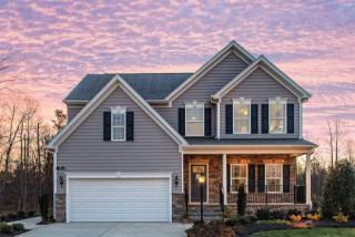 Colonial Homes For Sale Woodbridge Va 108 Listings Trulia