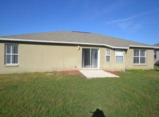 205 oak crossing blvd for rent auburndale fl trulia 205 oak crossing blvd publicscrutiny Image collections