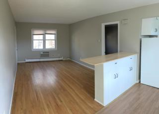Apartments For Rent In Woodbury Ct 15 Rentals Trulia