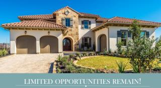 Tomball, TX Real Estate & Homes For Sale   Trulia on homes for rent galveston tx, roommates in tomball tx, homes for rent waller tx, apartments in tomball tx,