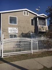 1621 W 224th St #B, Torrance, CA