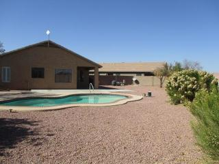 16158 W Young St, Surprise, AZ
