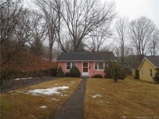 304 W Lake St, Winchester, CT