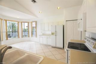 4 bedroom apartments for rent in pembroke pines fl 197 rentals