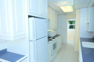 apartments for rent in old naples naples fl 118 rentals trulia