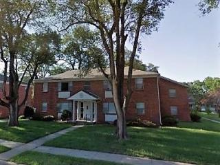 Apartments Near Saint Luke S College Of Health Sciences 79 Rentals
