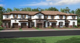 Fort Lauderdale Fl Real Estate Homes For Sale Trulia