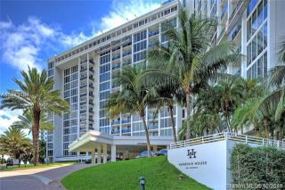 10275 Collins Ave #527, Bal Harbour, FL