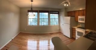 Remarkable 2 Bedroom Apartments For Rent In Arlington Va 524 Rentals Download Free Architecture Designs Ferenbritishbridgeorg