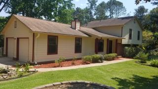 Enjoyable Lawrenceville Ga Apartments For Rent 270 Rentals Trulia Home Interior And Landscaping Palasignezvosmurscom