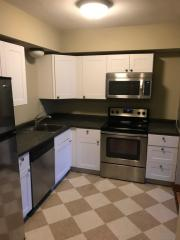 Apartments For Rent in West Bend, WI - 28 Rentals | Trulia