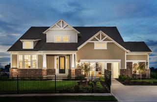 fishers in new homes for sale 290 listings trulia