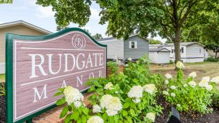 Sterling Heights Mi Real Estate Homes For Sale Trulia