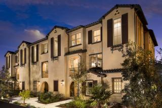 Diamond Bar, CA Real Estate & Homes For Sale | Trulia