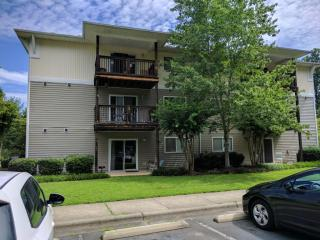 Furnished Apartments For Rent in Chapel Hill, NC - 20 Rentals | Trulia