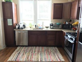 Rooms For Rent In Philadelphia Pa 151 Rooms Trulia