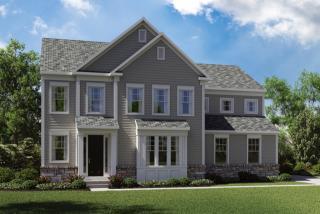 East Brunswick Nj Real Estate Homes For Sale Trulia